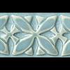BLUE LAGOON - Pint (Cone 6 Glaze) SPO
