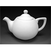 KITCHEN English Teapot/2 SPO