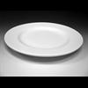 PLATES Rim Dinner/6