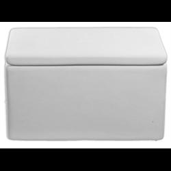 BOXES Rectangle Box/4 SPO