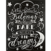Pattern Pack - Believe in Dreams/1 SPO
