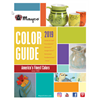 2019 MAYCO COLOUR CATALOGUE