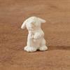 KITCHEN DOG TINY TOPPER/12 SPO