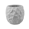 HOME Geometric Planter/6 SPO