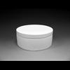 BOXES Big Round Box/4 SPO