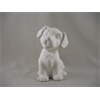 KIDS Puppy Dog-Medium/8