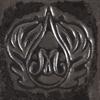 WROUGHT IRON - Pint (Cone 6 Glaze)
