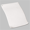 TILES, ETC. Notepad Plaque/6 SPO