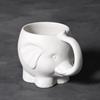 MUGS Elephant Mug/6 SPO