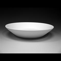 BOWLS Yukon Plate/6 SPO