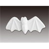ADD-ONS Bat//12 SPO