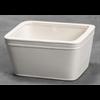 Vintage Tub (Casting Mold) SPO