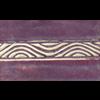 FLAMBE - Pint (Cone 6 Glaze) SPO