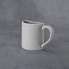 MUGS 1/2 Mug (12oz)/6 SPO