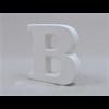 """TILES & PLAQUES ALPHABET """"B""""/1 SPO"""