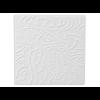 TILES & PLAQUES Dragon Tile/12 SPO