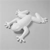 TILES, ETC. Med. Frog Wall Climber/4 SPO