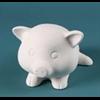 BANKS Wilbur Bank/6 SPO