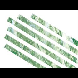 Seafoam Green/White Strips/1 SPO