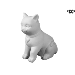 HOME Kitty Planter/4 SPO