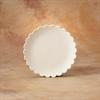 PLATES WHIMSY WARE DINNER PLATE/6 SPO
