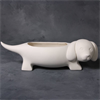 HOME DÉCOR Stretch Dog Container/3 SPO