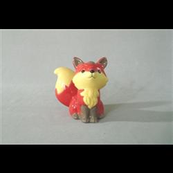 KIDS Fox/6
