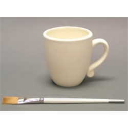 MUGS MUG W/LOOP HANDLE 14oz./12 SPO