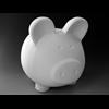 BANKS Big Pig Bank/2 SPO