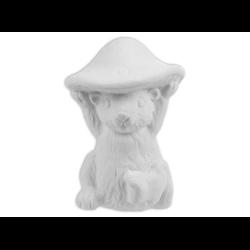 KIDS Mushroom Mouse/12 SPO
