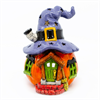 HOME DÉCOR WITCHES LAIR LANTERN/4 SPO