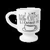 MUGS I Like Big Cups Mug/4 SPO