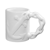 MUGS Anchor Mug/4 SPO