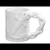 MUGS Anchor Mug/4 SPO