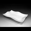 PLATES Florentine Platter/4 SPO