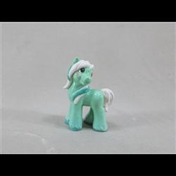 KIDS Pony/6 SPO