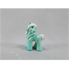 KIDS Pony/6 SPO