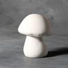 "HOME DÉCOR 6"" Garden Mushroom/6 SPO"