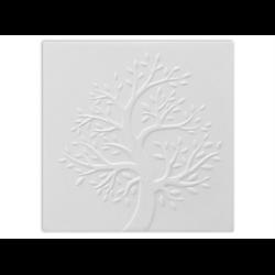 TILES, ETC. Tree of Life Tile/12 SPO