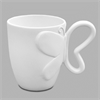 MUGS Butterfly Cup/12 SPO