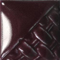 PURPLE MINT - Pint (Cone 6 Glaze)