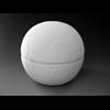 BOXES Soccer Box/4 SPO