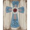 Pattern Pack - Rustic Cross/1 SPO