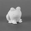 KIDS Tiny Tot Hoppy the Frog/6 SPO