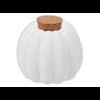 KITCHEN Cute Gourd Jar/12 SPO