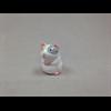 KIDS Hamster/12 SPO