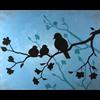 Pattern Pack - Mother Bird/1 SPO
