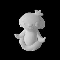 KIDS The Buddha Sloth/12 SPO