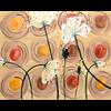 Pattern Pack - Floral Study I/1 SPO