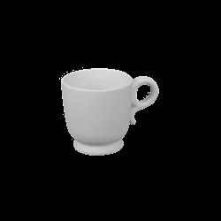 MUGS Colette Mug/6 SPO